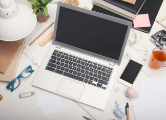 Darmowy Soft online
