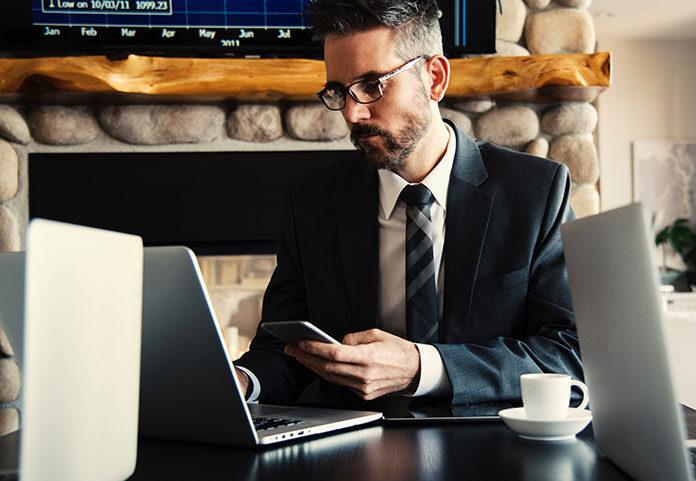 Jaki kredyt dla firm wybrać, aby był korzystny