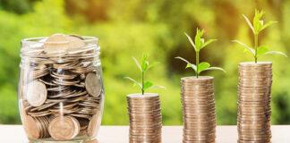 Rodzaje i przeznaczenie kredytów dla firm