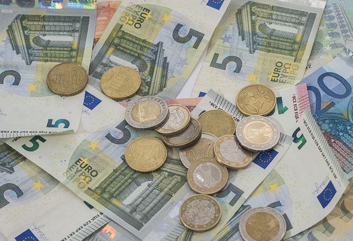 Odzyskaj niezależność z pomocą kancelarii frankowej