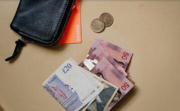 Kredyt konsumpcyjny
