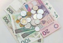 trudnych kredytów dla zadłużonych