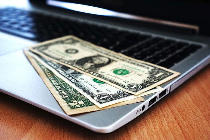 Jak rozsądnie zarządzać domowymi finansami