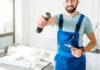Jak wybrać najlepsze ubrania robocze dla pracowników